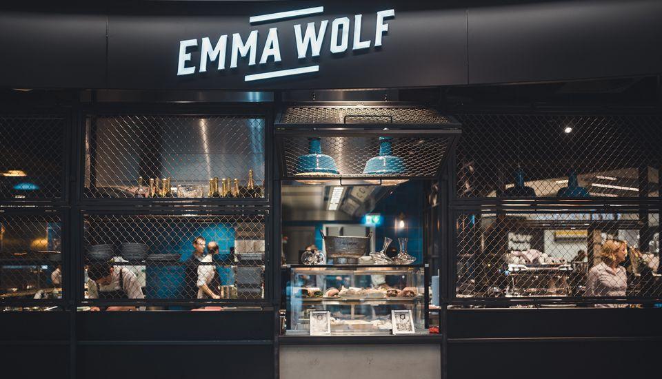 Raumfreiheit-Projekt-Emma-Wolf-MA-Foto-Sebastian-Weindel