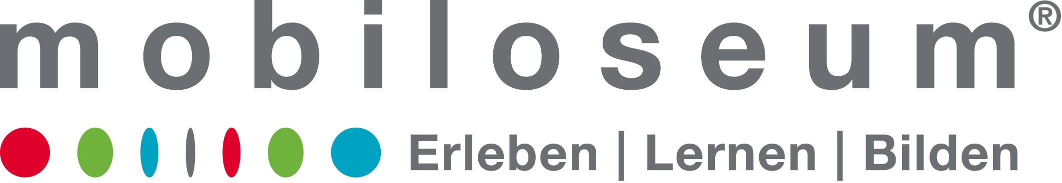 Logo Mobiloseum