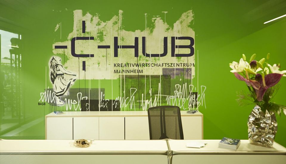 Projekt-Raumfreiheit-C-Hub8
