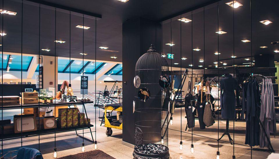 Butiq-Shop-Mannheim-4