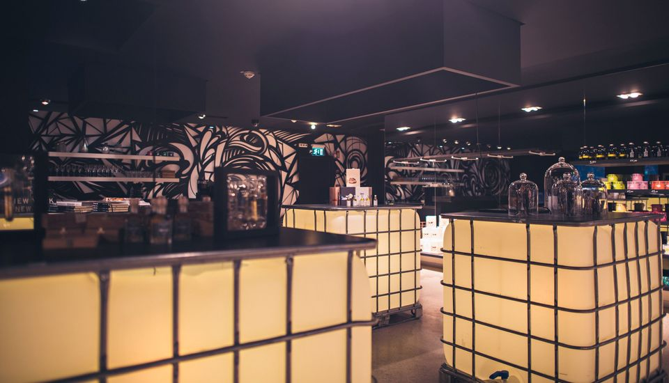 Butiq-Shop-Mannheim-5