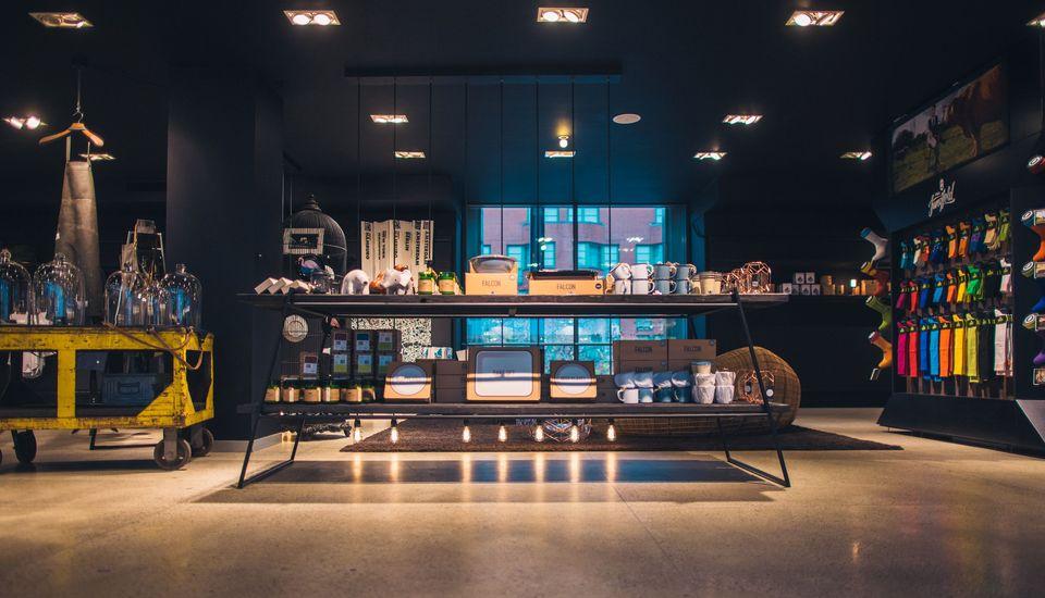 Butiq-Shop-Mannheim-7