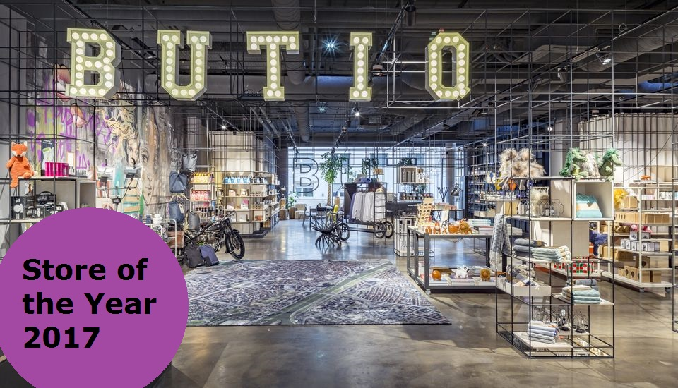 Raumfreiheit-Projekt-Butiq-Q6Q7-Store-of-the-year2017_Foto-Nico-Meiringer